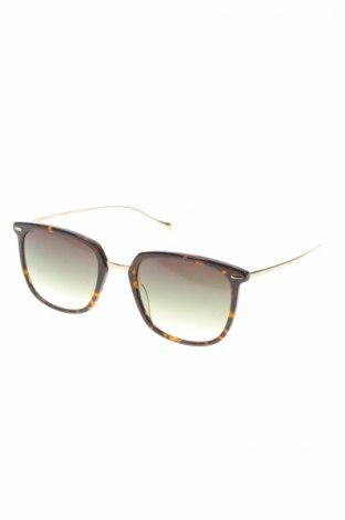 Слънчеви очила GF Ferre', Цвят Кафяв, Цена 128,82лв.