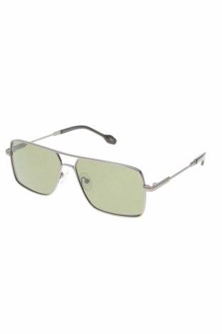 Слънчеви очила GF Ferre', Цвят Сив, Цена 118,65лв.