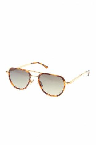 Слънчеви очила Iron Paris, Цвят Многоцветен, Цена 72,25лв.