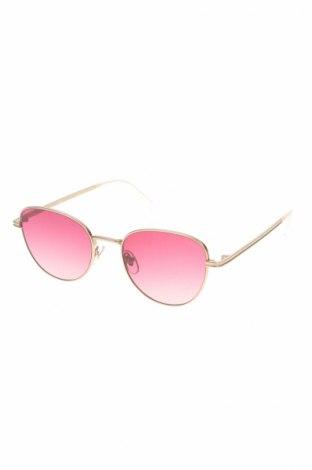 Slnečné okuliare  Komono, Farba Zlatistá, Cena  18,40€