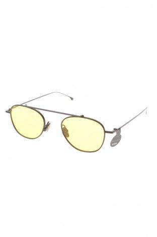 Napszemüvegek Komono, Szín Fekete, Ár 13090 Ft