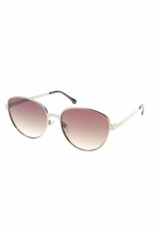Slnečné okuliare  Komono, Farba Strieborná, Cena  39,87€
