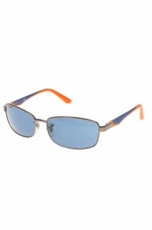 Ochelari de soare pentru copii Ray-Ban, Culoare Multicolor, Preț 237,63 Lei
