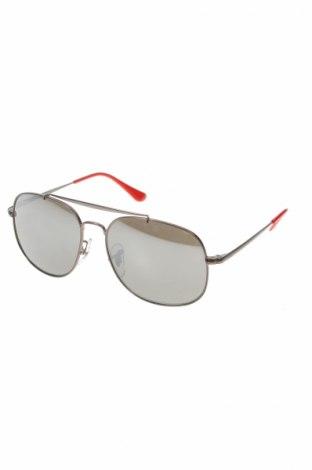 Slnečné okuliare  Ray-Ban, Farba Čierna, Cena  74,37€
