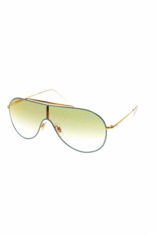 Detské slnečné okuliare Ray-Ban, Farba Modrá, Cena  43,22€
