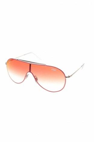 Ochelari de soare pentru copii Ray-Ban, Culoare Roz, Preț 230,84 Lei