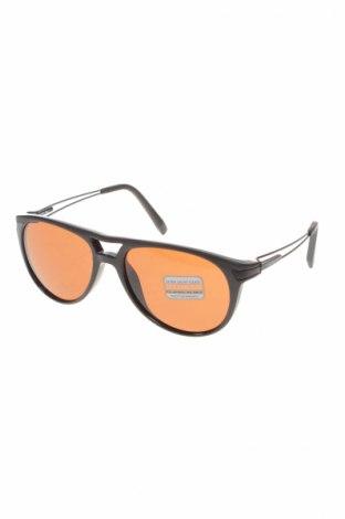 Sluneční brýle   Serengeti Eyewear, Barva Černá, Cena  1849,00Kč