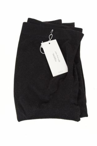Чорапогащник - клин Noppies, Размер M, Цвят Черен, 88% полиамид, 12% еластан, Цена 13,68лв.