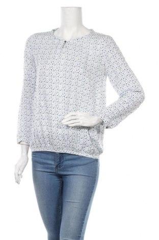 Γυναικεία μπλούζα Artime, Μέγεθος M, Χρώμα Λευκό, Βισκόζη, Τιμή 8,31€