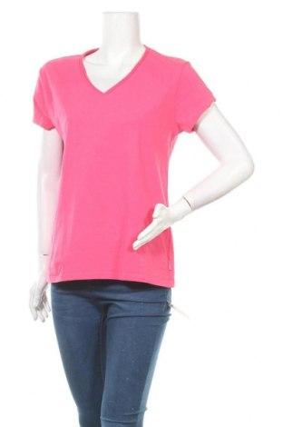 Γυναικεία μπλούζα Artime, Μέγεθος XXL, Χρώμα Ρόζ , 95% βαμβάκι, 5% ελαστάνη, Τιμή 8,77€