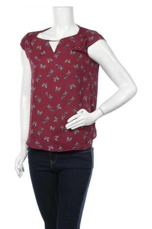 Γυναικεία μπλούζα Atmosphere, Μέγεθος S, Χρώμα Πολύχρωμο, Πολυεστέρας, Τιμή 11,69€