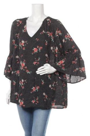 Γυναικεία μπλούζα Autograph, Μέγεθος XXL, Χρώμα Πολύχρωμο, 100% πολυεστέρας, Τιμή 10,23€