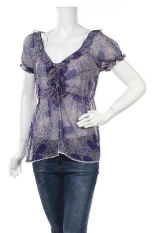 Γυναικεία μπλούζα Avant Premiere, Μέγεθος S, Χρώμα Βιολετί, Τιμή 8,31€
