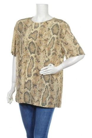 Γυναικεία μπλούζα Basler, Μέγεθος XL, Χρώμα Πολύχρωμο, Τιμή 15,59€