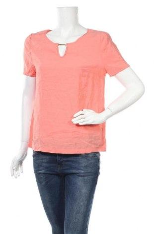 Γυναικεία μπλούζα Betty Barclay, Μέγεθος M, Χρώμα Ρόζ , 85% βισκόζη, 15% πολυαμίδη, Τιμή 15,59€