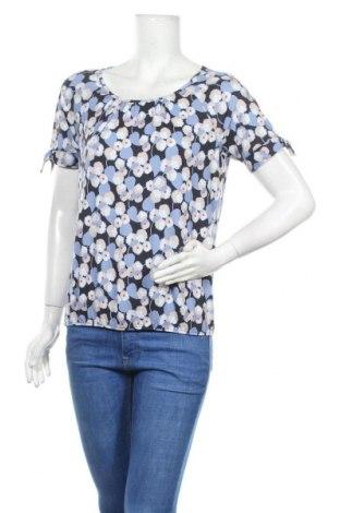 Γυναικεία μπλούζα Bianca, Μέγεθος M, Χρώμα Πολύχρωμο, Τιμή 11,69€