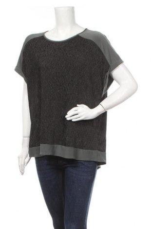 Γυναικεία μπλούζα Bianca, Μέγεθος L, Χρώμα Πράσινο, Τιμή 10,39€