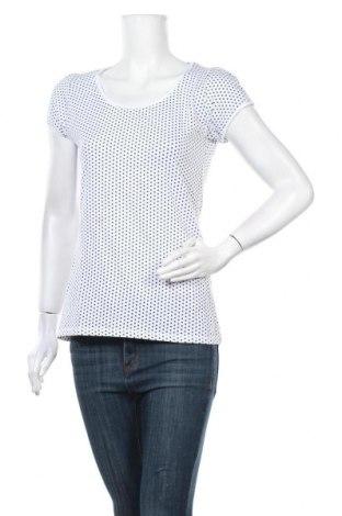 Γυναικεία μπλούζα Broadway, Μέγεθος M, Χρώμα Λευκό, Τιμή 6,82€