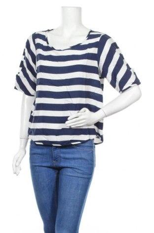 Γυναικεία μπλούζα Broadway, Μέγεθος M, Χρώμα Μπλέ, Τιμή 9,94€