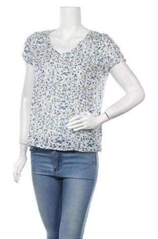 Γυναικεία μπλούζα Caroll, Μέγεθος M, Χρώμα Πολύχρωμο, Τιμή 13,57€