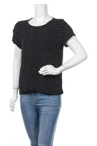 Γυναικεία μπλούζα Cream, Μέγεθος L, Χρώμα Μαύρο, Βισκόζη, Τιμή 19,87€