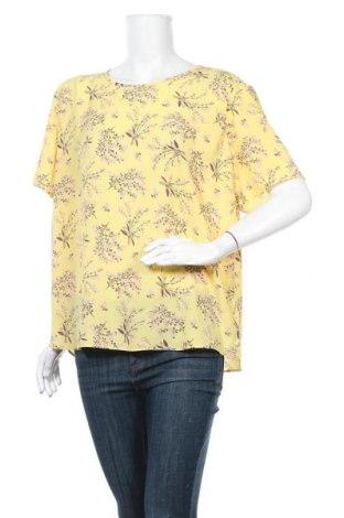 Γυναικεία μπλούζα Cubus, Μέγεθος XL, Χρώμα Πολύχρωμο, 100% πολυεστέρας, Τιμή 6,43€