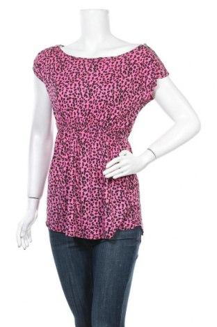 Γυναικεία μπλούζα Fishbone, Μέγεθος XS, Χρώμα Ρόζ , Τιμή 9,87€