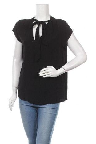 Γυναικεία μπλούζα Flash Woman, Μέγεθος L, Χρώμα Μαύρο, 100% βισκόζη, Τιμή 9,35€