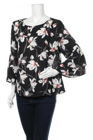 Γυναικεία μπλούζα Flash Woman, Μέγεθος L, Χρώμα Πολύχρωμο, Πολυεστέρας, Τιμή 10,52€