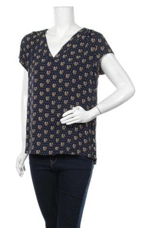 Γυναικεία μπλούζα Flash Woman, Μέγεθος L, Χρώμα Μπλέ, Βισκόζη, Τιμή 9,94€