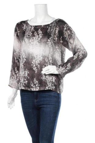 Дамска блуза Frk, Размер S, Цвят Бял, Полиестер, Цена 13,97лв.