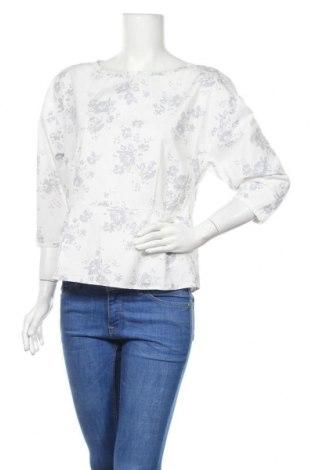 Γυναικεία μπλούζα Gap, Μέγεθος M, Χρώμα Λευκό, Βαμβάκι, Τιμή 12,06€