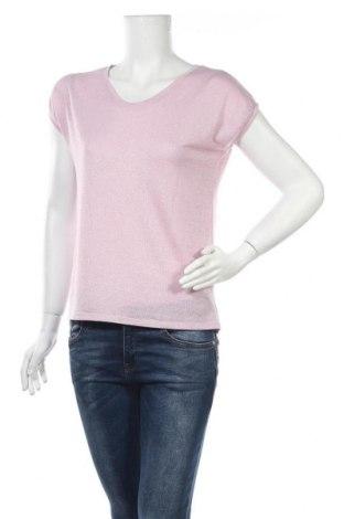 Дамска блуза Haily`s, Размер L, Цвят Розов, Цена 4,46лв.