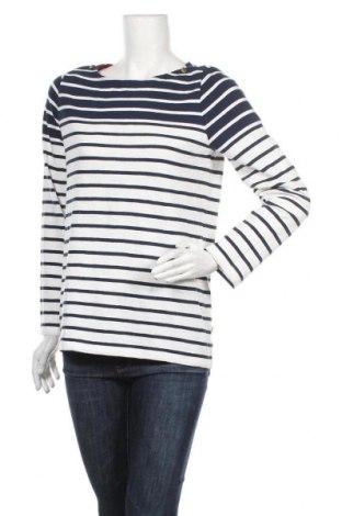 Γυναικεία μπλούζα Holly & Whyte By Lindex, Μέγεθος M, Χρώμα Λευκό, Τιμή 17,66€