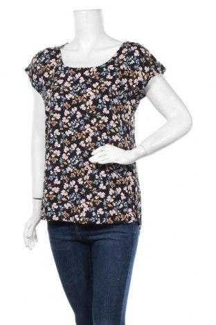 Γυναικεία μπλούζα Ichi, Μέγεθος M, Χρώμα Πολύχρωμο, Βισκόζη, Τιμή 6,79€