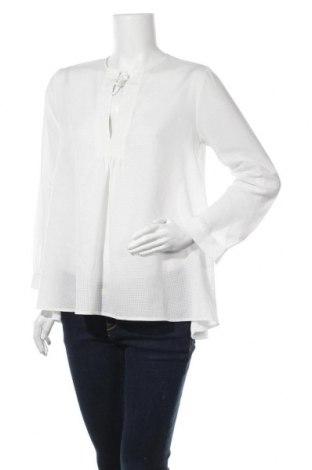 Дамска блуза Imperial, Размер M, Цвят Бял, Цена 17,96лв.