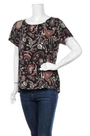 Γυναικεία μπλούζα Infinity Woman, Μέγεθος L, Χρώμα Πολύχρωμο, Βισκόζη, Τιμή 6,79€