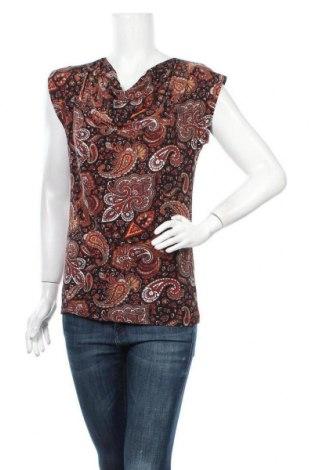Γυναικεία μπλούζα Iwie, Μέγεθος S, Χρώμα Πολύχρωμο, Τιμή 7,73€
