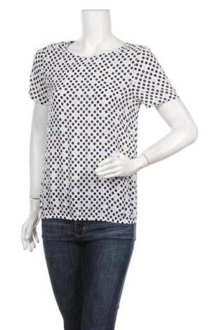 Γυναικεία μπλούζα Kenny S., Μέγεθος M, Χρώμα Λευκό, Τιμή 8,77€