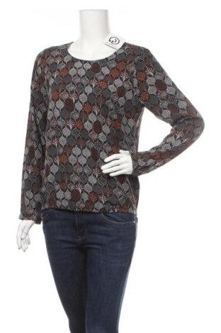 Γυναικεία μπλούζα Kenny S., Μέγεθος S, Χρώμα Πολύχρωμο, Βισκόζη, Τιμή 10,52€