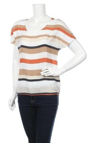 Γυναικεία μπλούζα Kenny S., Μέγεθος XS, Χρώμα Πολύχρωμο, Βισκόζη, Τιμή 4,42€