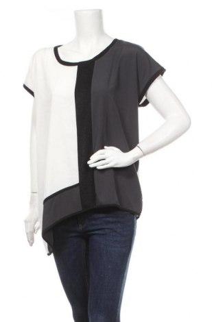 Γυναικεία μπλούζα Laura Scott, Μέγεθος L, Χρώμα Λευκό, Πολυεστέρας, Τιμή 10,00€