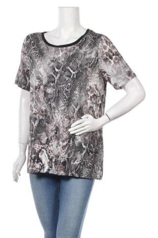 Γυναικεία μπλούζα Madeleine, Μέγεθος XL, Χρώμα Πολύχρωμο, Τιμή 7,27€