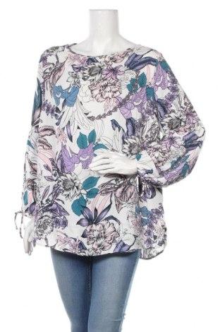 Γυναικεία μπλούζα Millers, Μέγεθος XXL, Χρώμα Πολύχρωμο, Πολυεστέρας, Τιμή 8,18€