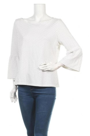 Дамска блуза Mint Velvet, Размер XXL, Цвят Бял, Цена 13,97лв.