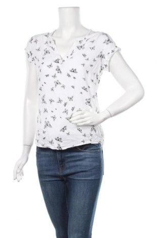 Γυναικεία μπλούζα Multiblu, Μέγεθος S, Χρώμα Λευκό, Τιμή 9,74€