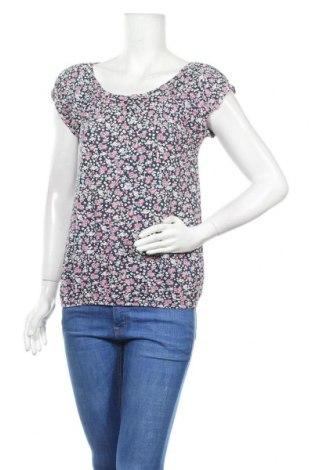 Γυναικεία μπλούζα Multiblu, Μέγεθος S, Χρώμα Πολύχρωμο, Βαμβάκι, Τιμή 11,69€