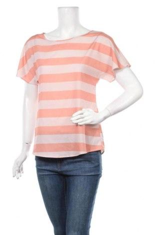 Γυναικεία μπλούζα Nife, Μέγεθος M, Χρώμα Ρόζ , 98% πολυεστέρας, 2% ελαστάνη, Τιμή 3,77€