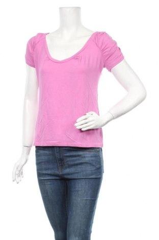 Γυναικεία μπλούζα Orsay, Μέγεθος M, Χρώμα Ρόζ , Τιμή 10,39€