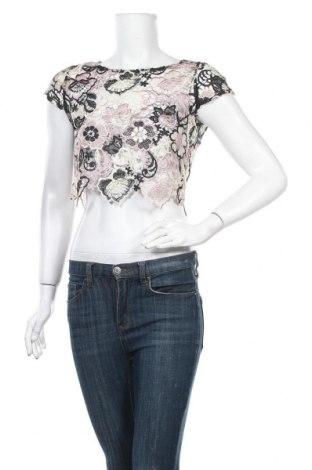Дамска блуза Phase Eight, Размер S, Цвят Многоцветен, Цена 54,00лв.